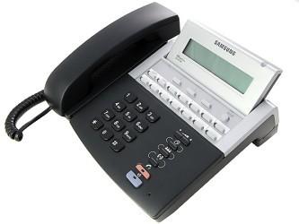 Samsung Officeserv 7070 инструкция - фото 6