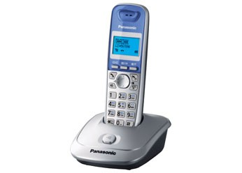 инструкция для телефона панасоник Kx-ts2365ruw инструкция на русском - фото 5