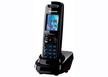 Panasonic kx tga840ru инструкция
