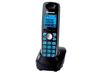 Panasonic kx tga651ru инструкция