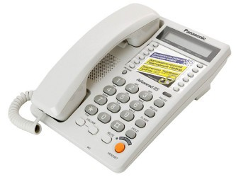 Инструкция к телефону панасоник kx-ts2365ruw rukovodstvoengine.
