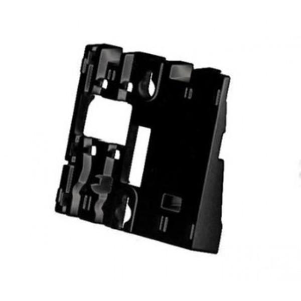 Комплект настенного крепления Panasonic