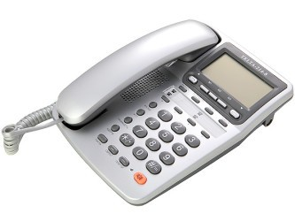 инструкция к телефону телта 214-8