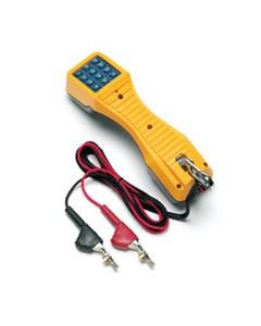 Тестовые телефонные трубки Harris TS19