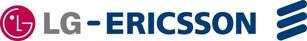АТС LG-Ericsson
