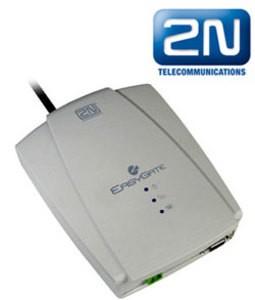 GSM-шлюзы