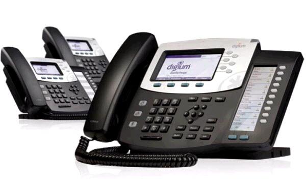 9 мифов о незащищенности IP-телефонии