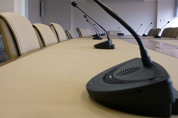 Системы конференц-связи