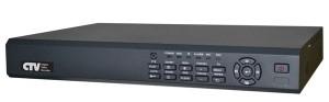 Цифровые видеорегистраторы для видеонаблюдения