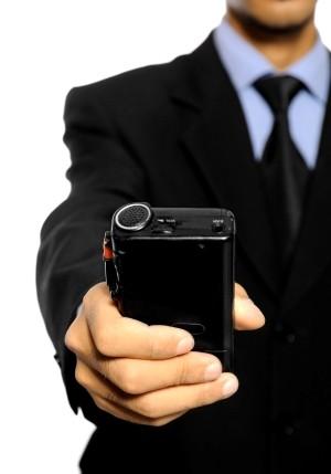 Цифровые аудиозаписи в судебных разбирательствах