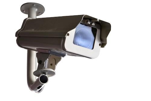 Видеокамеры CTV