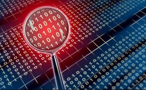 IP-телефонии для скрытой передачи информации