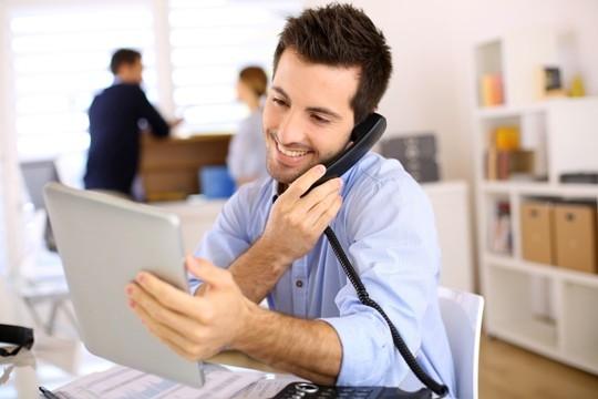 IP телефон купить