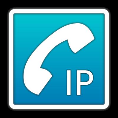 SIP-телефония