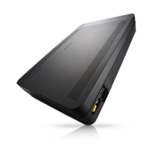 Мини-АТС Samsung