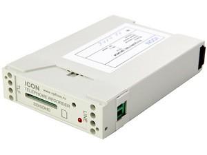 Система записи на 1 канал ICON TR1P