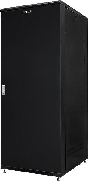 Применение серверного шкафа 19 12u