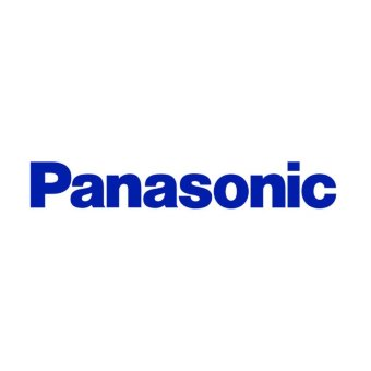 Panasonic KX-NCS2010WJ ПО Communication Assistant Тонкий клиент 1