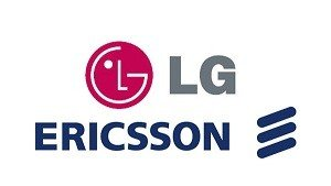 LG-Ericsson iPECS eMG80-IPCRC ключ активации iPECS IP Call Recording Client