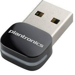 Запасной Plantronics USB-bluetooth адаптер для Vlegend/Calisto P620, Lync (PL-BT300M)